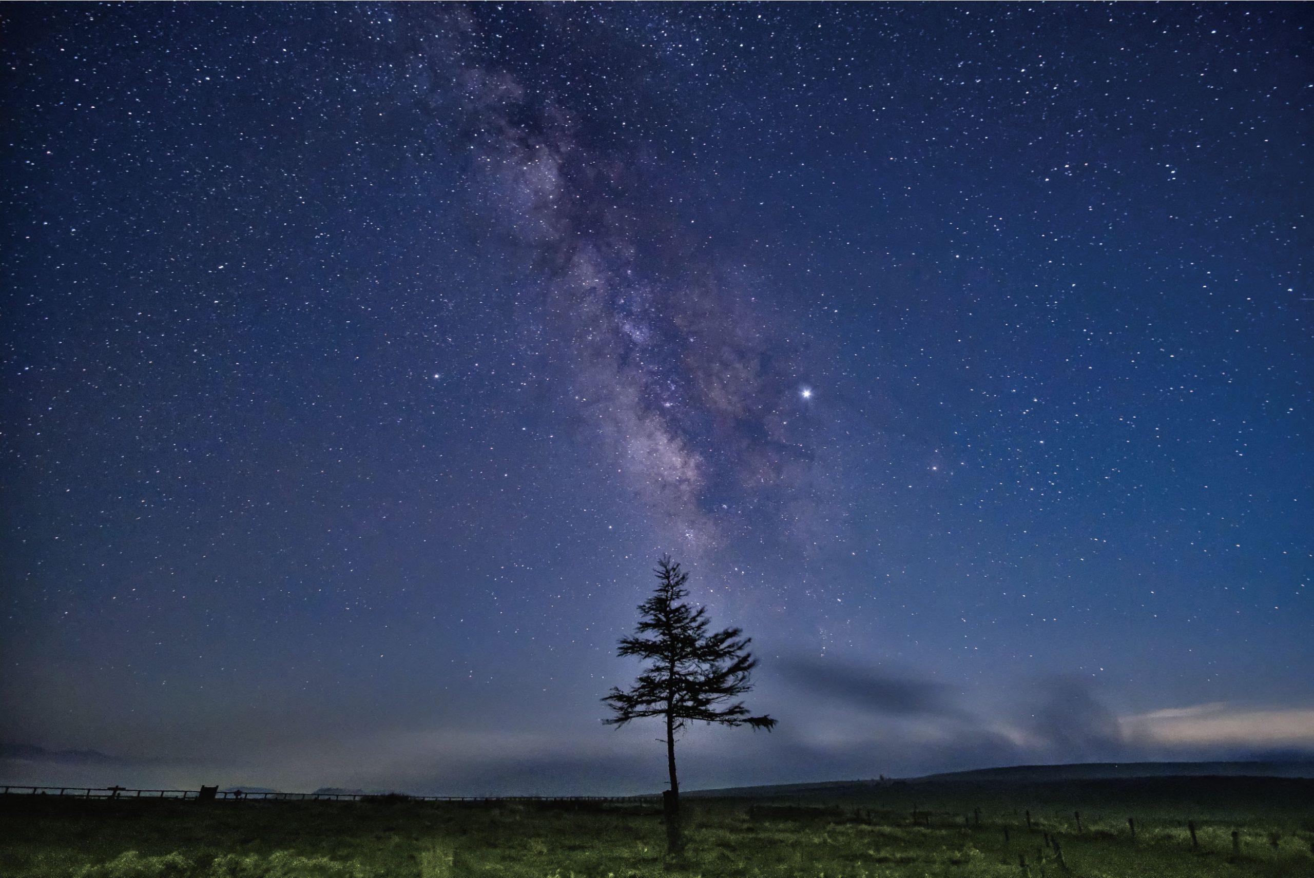 8月28日(Fri)StarScape【スタースケープ】 49mm/52mm/55mm発売のお知らせ