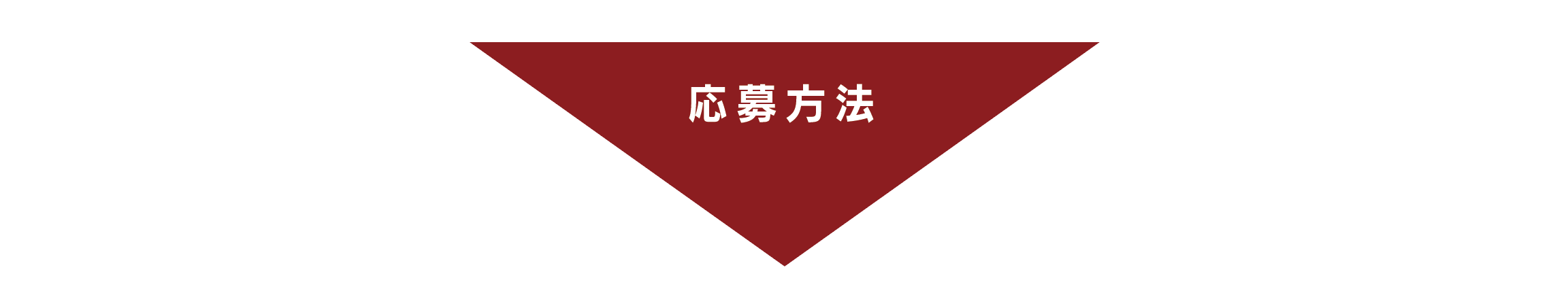 10月15日(thu)スタート「絶対!もらえるキャンペーン」 角型フィルター製品ご購入の方にもれなくプレゼント!