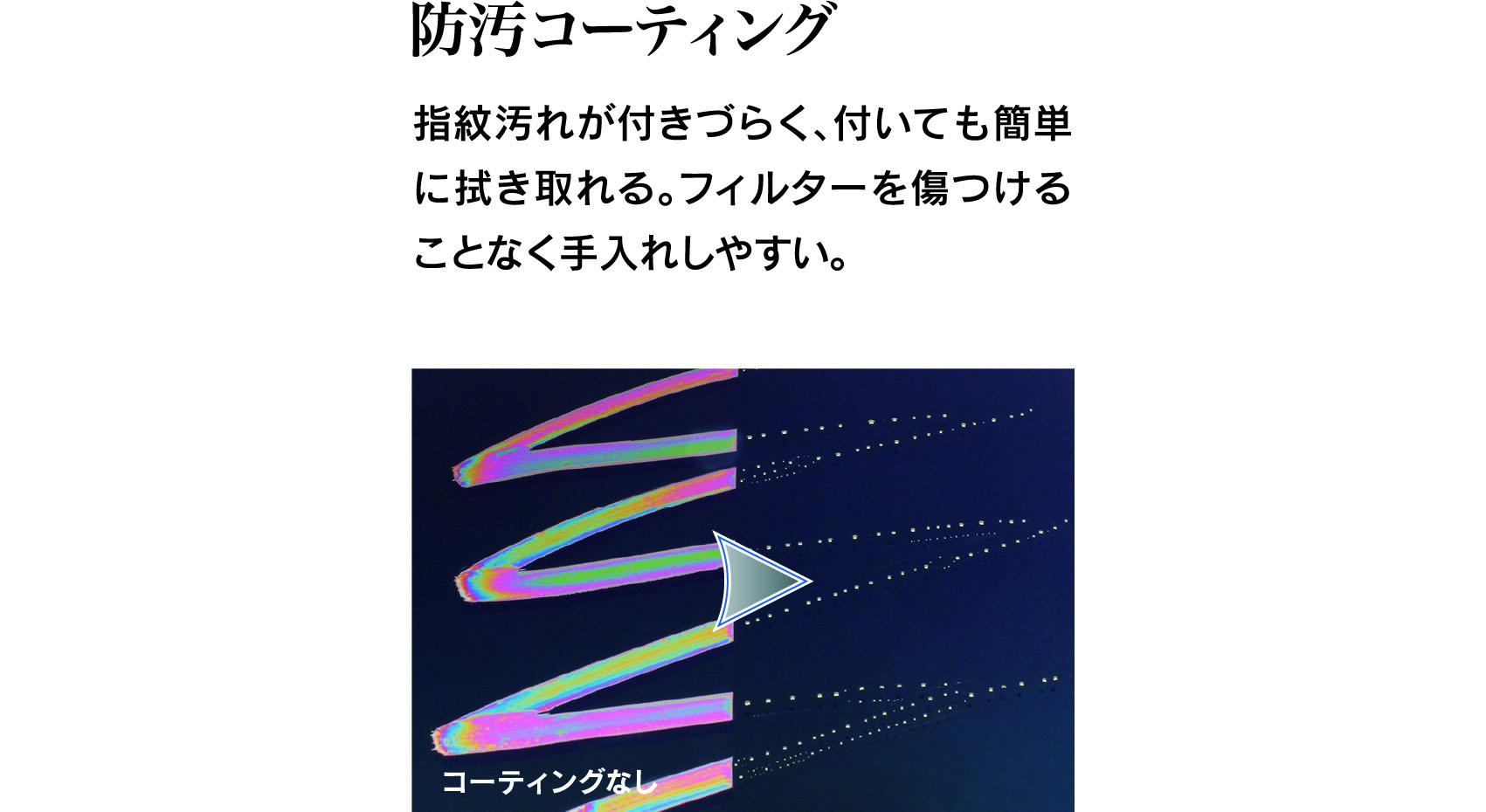 12月10日(Thu) センターGND発売開始! マグネット式角型フィルターGNDシリーズに新たに Center GND4/Center GND8/Center GND16が新登場